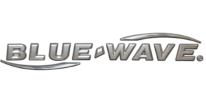 blue-wave-logo-hambys-beaching-bumpers