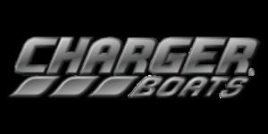 charger-boats-logo-hambys-beaching-bumpers