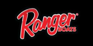 ranger-boats-logo-hambys-beaching-bumpers