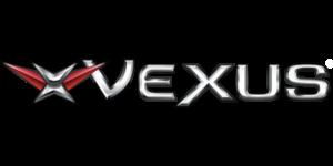 vexus-logo-image-hambys-beaching-bumpers