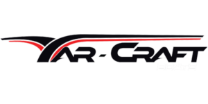 yar-craft-logo-image-hambys-beaching-bumpers